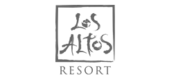 Los Altos Resort Hotel