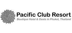 Pacific Club Resort Hotel
