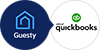 Guesty to Quickbooks