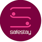 Safestay hostel booking engine testimonial